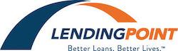 lendingpoint-logo