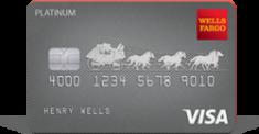 platinum_visa_card-2-e1619654335696.png